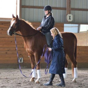maria katsamanis horse clinics classical dressage art of horsemanship6 300x300