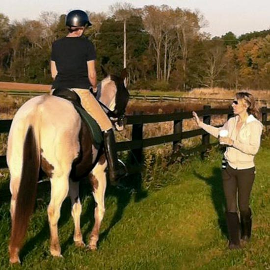 french-classical-dressage-training-clinician-trainer-lessons-clinics-maria-katsamanis2.jpg