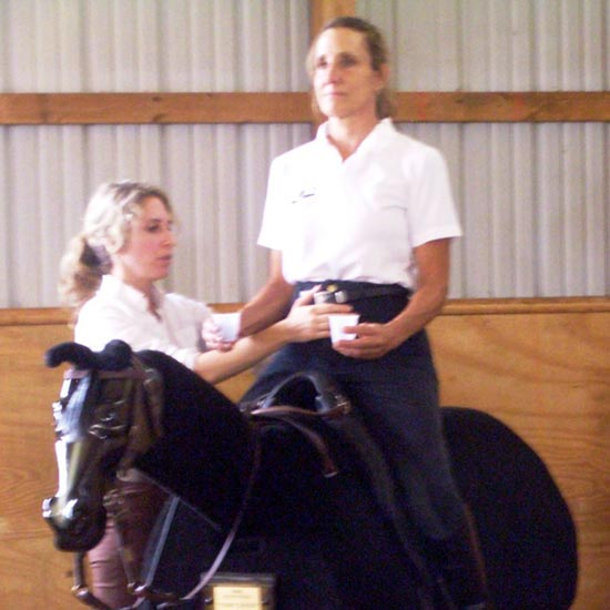 french-classical-dressage-training-clinician-trainer-lessons-clinics-maria-katsamanis3.jpg